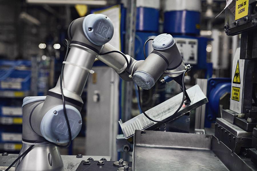 robots cobots 06