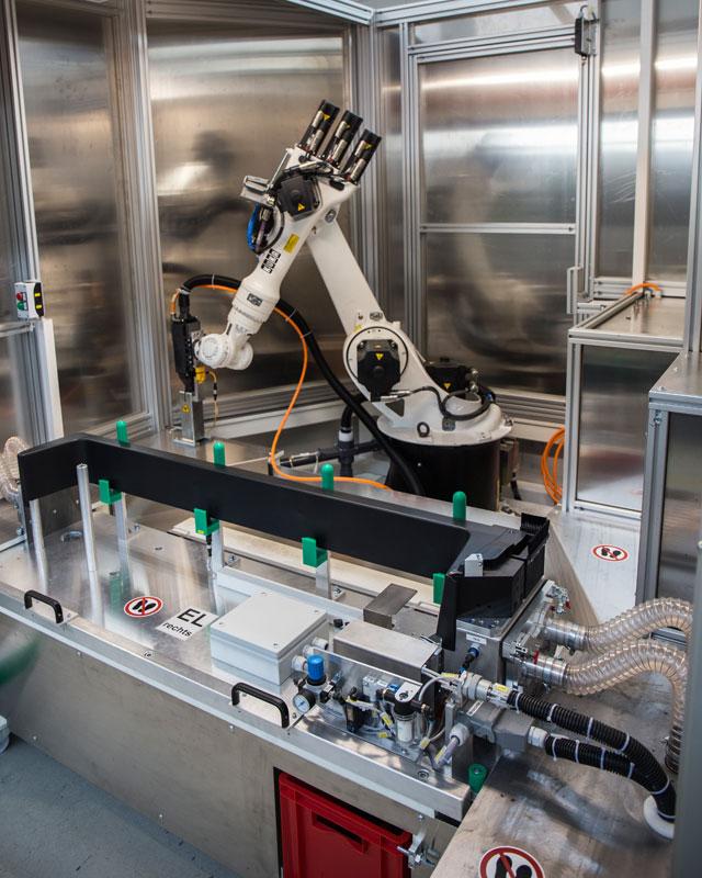 robots cobots 08