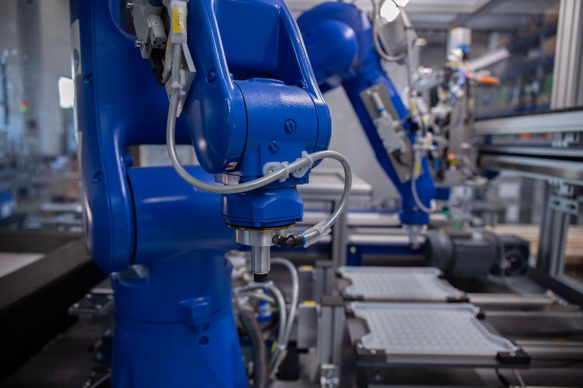 robots cobots 10