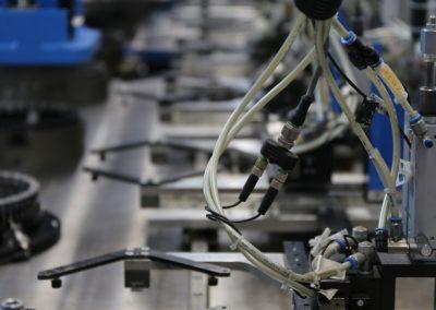 Automatisierungstechnik IMG_4049_ret