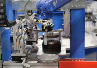 Automatisierungstechnik IMG_4058_ret