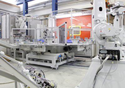 Automatisierungstechnik IMG_4708