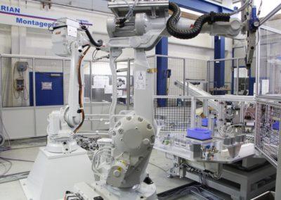 Automatisierungstechnik IMG_4713