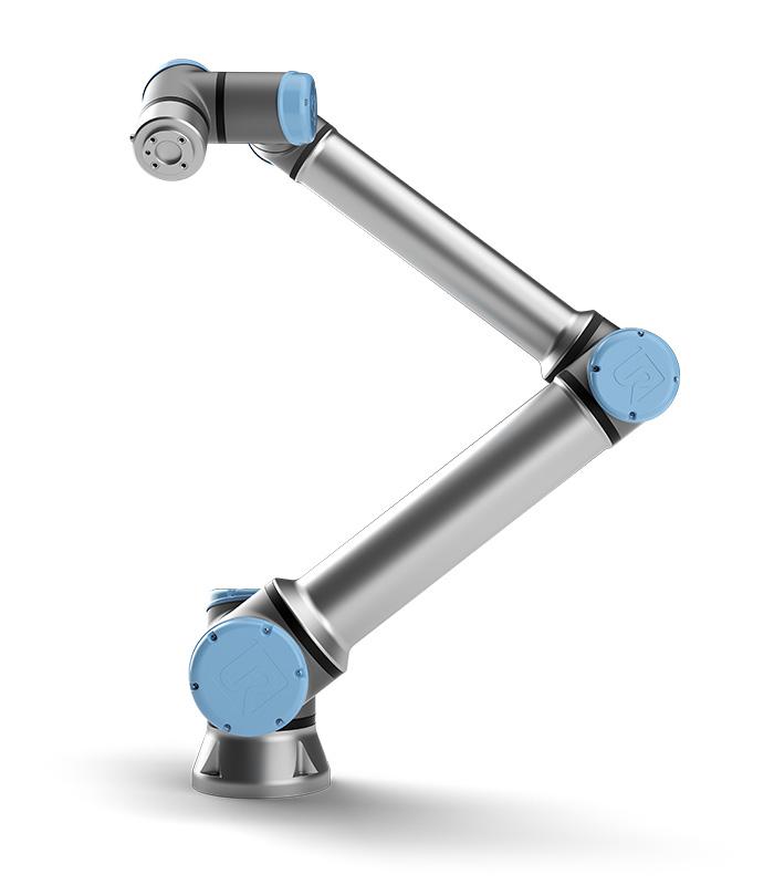 Universal Robots 10e