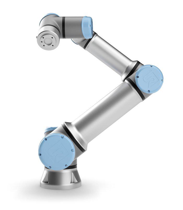 Universal Robots 16e