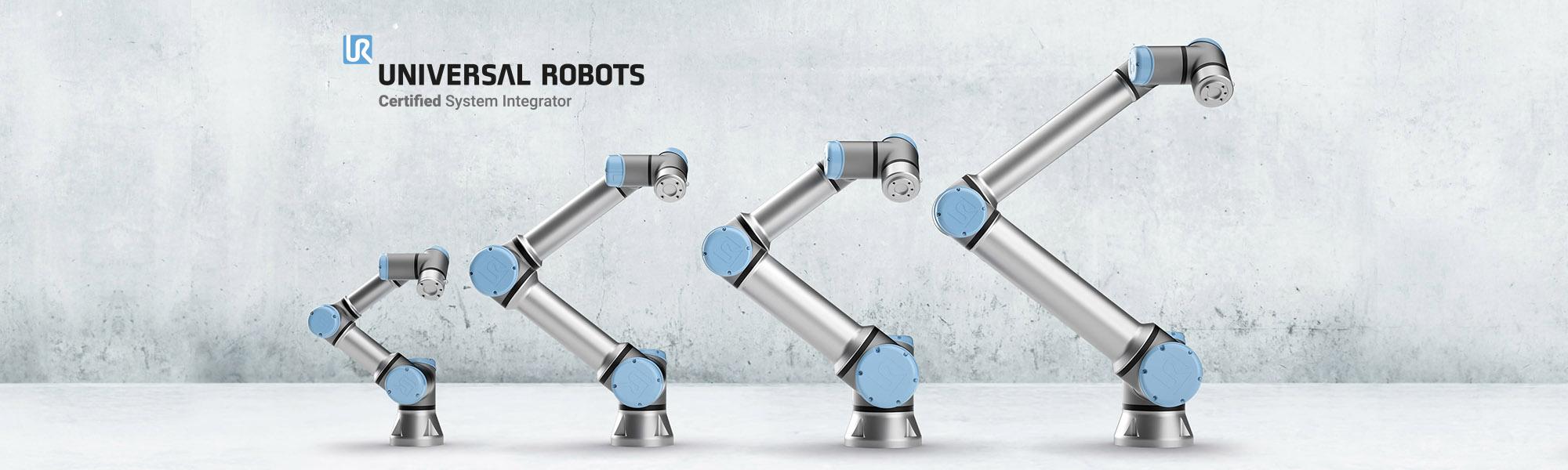 Cobots